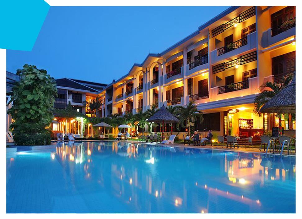 Địa chỉ bán khóa khách sạn điện tử uy tín nhất- Kassler Việt Nam-1